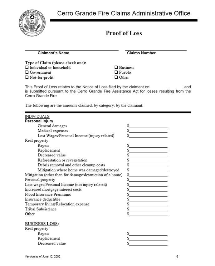 fema guidelines for flood insurance